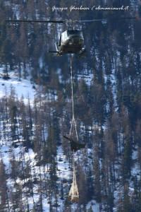 UH-205A EI-337 001