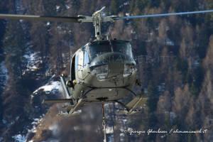 UH-205A EI-337 001a (2)