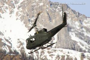 UH-205A EI-337 007