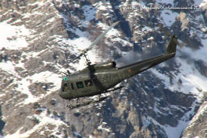 UH-205A EI-337 008