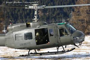 UH-205A EI-337 009c