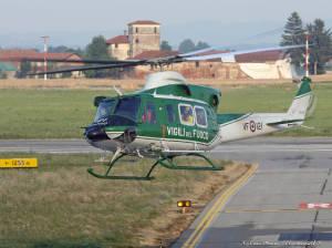 VF-121 Mauro Cini