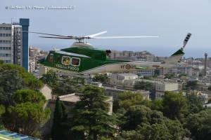 VF-125 Antonio De Marco 001