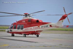 VF-148 Antonio De Marco