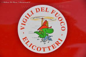 VF-148 Antonio De Marco 001