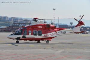 VF-148 Antonio De Marco 002