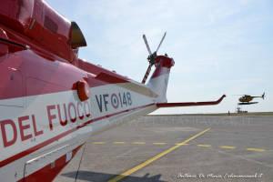 VF-148 Antonio De Marco 004