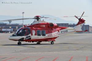 VF-148 Antonio De Marco 005
