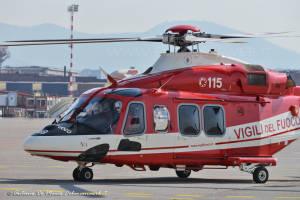 VF-148 Antonio De Marco 006