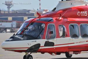 VF-148 Antonio De Marco 007