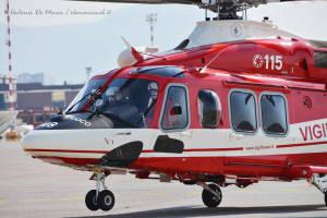 VF-148 Antonio De Marco 008