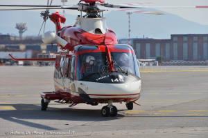 VF-148 Antonio De Marco 011