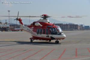 VF-148 Antonio De Marco 012