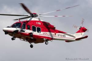 VF-149 Gianluca Galli