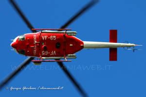 VF-65 001 (4)