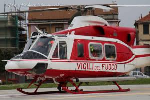 VF-65 Pietra (8)