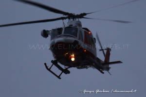 VF-66 FL 001