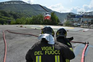VF-70 Antonio De Marco 007