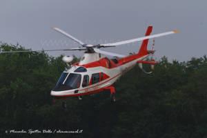 VF-80 Marcolin Spotter Della