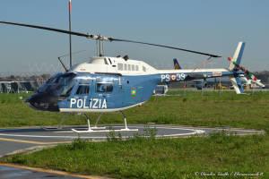 (1)PS-39