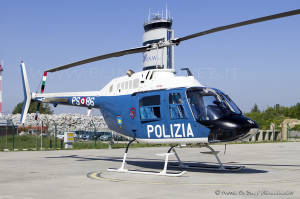 (1)PS-86