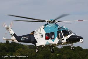 g-kssc_leonardo-helicopter_aw169_2019-05_3990