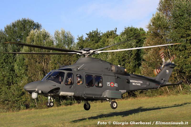 HH-139A  15-48