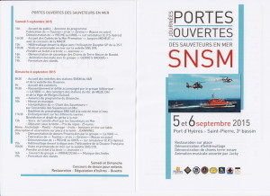 snsm2015