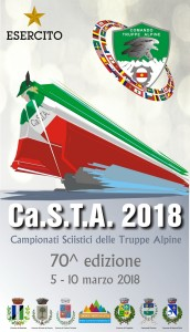 ca-s-t-a-2018