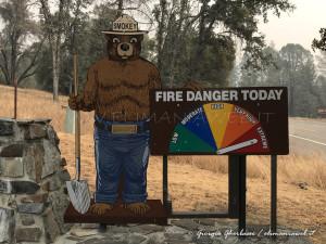 fire-danger