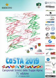 casta2019