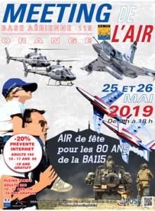 meeting-de-lair-2019-ba-115-orange-268x250