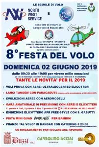 busano-festa-volo-2019