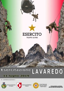 locandina-lavaredo-2019-724x1024