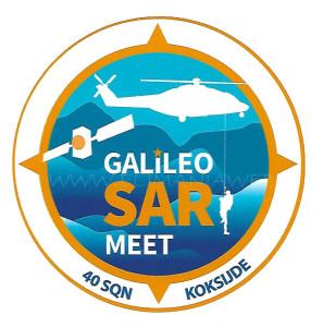SAR Meet